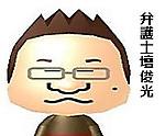 Jigazou2_3