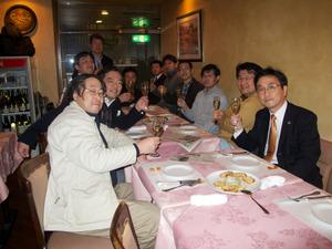 http://danblog.cocolog-nifty.com/photos/uncategorized/2012/01/09/syukusyoukai.jpg